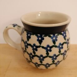 Ewa & Co polsk keramik