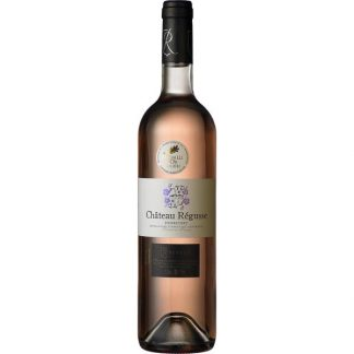 Chateau-Regusse-Rose-2015