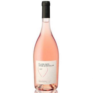 Clos des Vins d'Amour, Flirt 2015