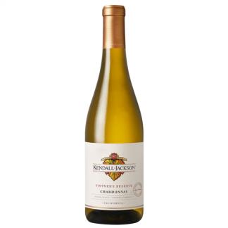 Vintner's Reserve Chardonnay