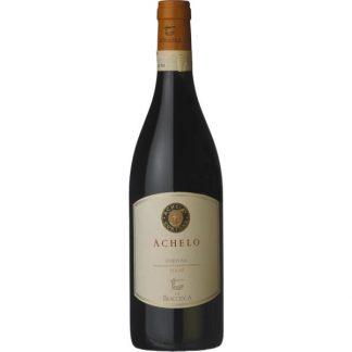 Antinori Achelo-Cortona-DOC-Syrah-2015-bisgaard vinhandel
