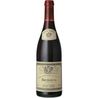 Louis Jadot, Bourgogne Rouge, Couvent des Jacobins 2015 Bisgaard Vinhandel